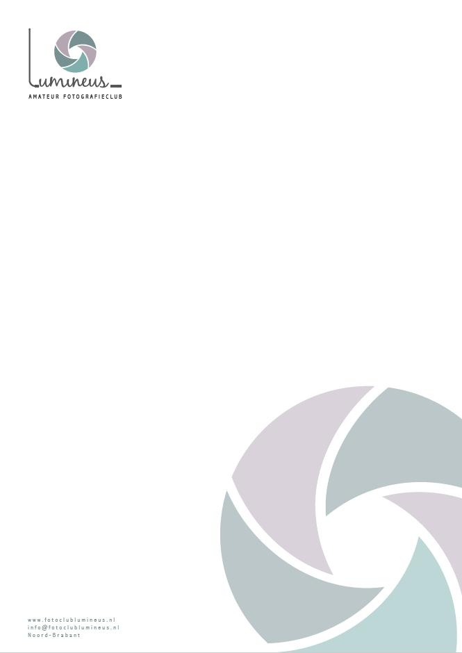 schermafbeelding 2019-01-30 om 13.21.06 (2)