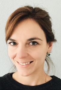 Barbara van Dorst | Grafisch Vormgever